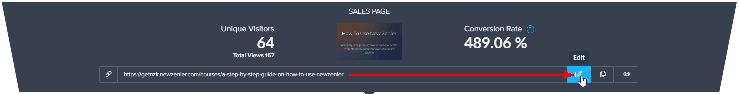 The Ultimate Review of NewZenler Plus Epic Bonuses 22