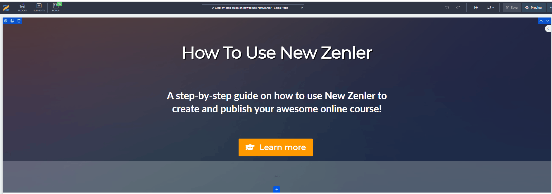 The Ultimate Review of NewZenler Plus Epic Bonuses 23