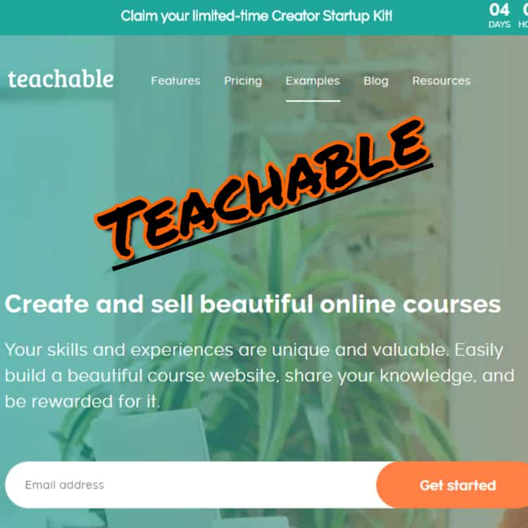 Use these 5 tools for creating an Online Course – #05 is a No-Brainer 2